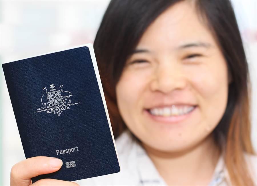 移民澳洲好過待在台灣?過來人驚曝:後悔回來(示意圖/達志影像)