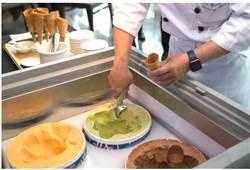 客人用冰淇淋勺桶洗假牙 網怒:有夠胎哥