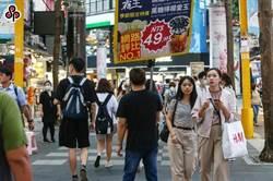 無薪假人數微升 近2萬人減班休息
