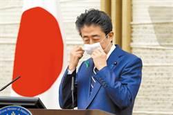 日本Q2GDP減幅史上最慘 安倍經濟學白做工