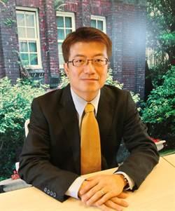 半世紀來第一位  北科大教授范書愷榮任《工程最佳化》亞洲主編