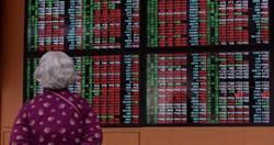 輪到中低價股領漲 漲停股中30檔股價低於30元