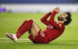 《時來運轉》看準歐洲足球回歸 嘉義投注站花150元竟中大獎
