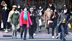 小心「偽MIT」假口罩 一周湧入近50萬片