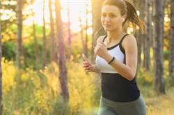 間歇性斷食期這樣動 瘦得更快更健康