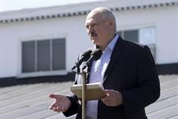 白羅斯抗議不止 總統盧卡申科決定部分讓步