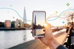 專家傳真-邁向15億支5G智慧手機的前景