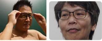 轟蔡壁如高市長輔選未盡責 何景榮罵:不尊重專業