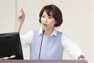 林錦昌、李厚慶陷文總標案爭議 綠委:藍營的陰謀