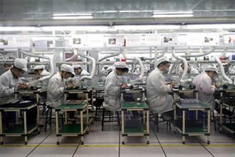 蘋果考察立訊iPhone越南組裝廠 但設施仍未達標