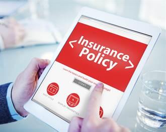 黃天牧提6大面向勉勵保險業公平待客