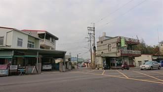 南科特定區增利多 新市區開發細部計畫都委會通過