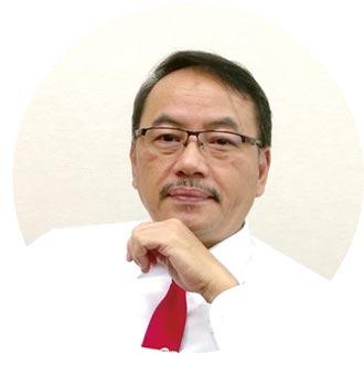 印尼数位经济、新创企业 蓬勃发展