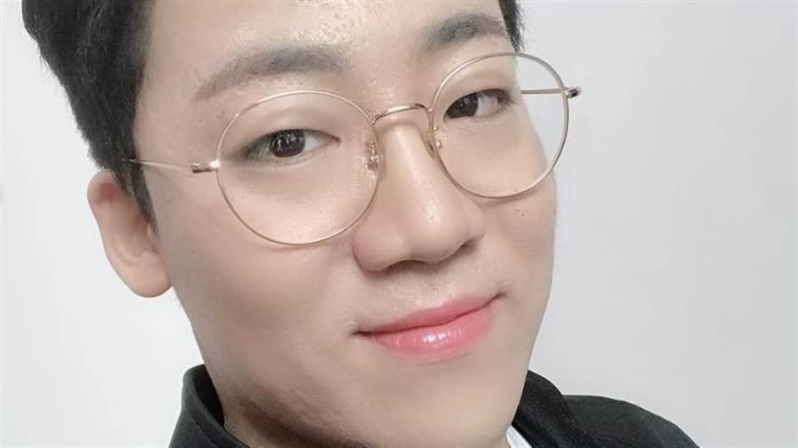 電視台女廁裝針孔 男星朴大承全認了「2年拍了32次」(圖/kakaomilk)