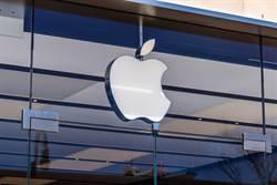蘋果扶持立訊越南廠 擬組裝iPhone