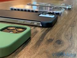 保護殼廠曝光iPhone 12全系列模型 像極了iPhone 4