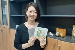中山日籍老師曾入圍金曲獎 跨文化通識課程秒殺