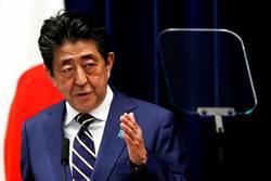 安倍健康成疑 盛傳24日辭職 暫定麻生接任首相