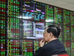 華為禁令爆恐慌 專家洩明台股漲跌最大關鍵