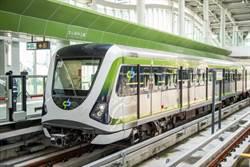 台中捷運命名引起地方各界爭議 市政會議通過18站名