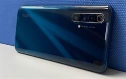 [評測]一萬出頭入手高通S855+手機 realme X3表現不俗