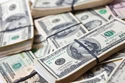 海外投資者持續增持美債 陸6月逆勢減持
