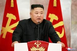 美軍報告:北韓或有60枚核彈  每年可製6枚