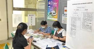 盛唐、九福中藥重金屬超標受害者逾28人 就醫檢查237人