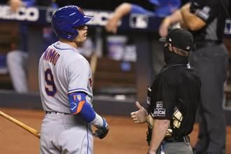 MLB》大聯盟奇特現象 今年主場勝率創新低