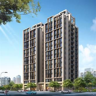看屋筆記: 新莊區築億築藝(個案+價格分析)