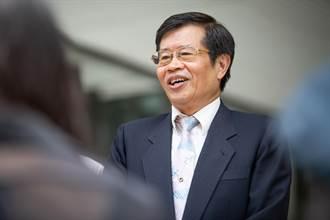 高市府代理團隊拍畢業照 楊明州:終於能回家幫太太端盤子