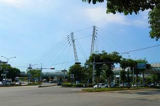 中市海線三井outlet進駐 帶來就業人口與房市買氣