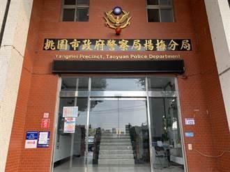 男子疑財務糾紛遭人痛毆致死 11涉案民眾依殺人罪移送地檢偵辦