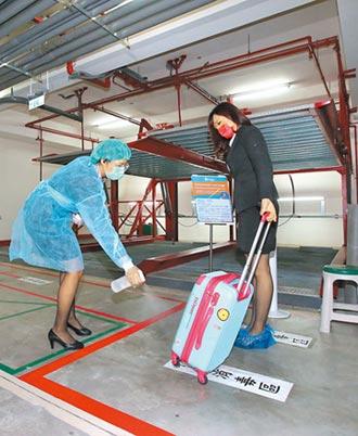 台北市驚爆697名居檢者混住一般旅館 政策鬆散 恐成防疫破口