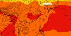 新颱風恐生成 周六逼近台灣!專家指一關鍵