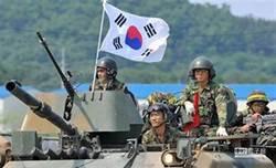 韓國宣布:楊潔篪21日訪問釜山 傳為習近平出訪鋪路