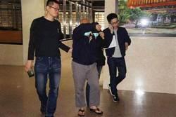 艋舺香腸伯為百元賭債殺死人 換20年牢獄生活