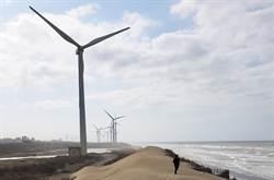 興達海基產能逐年提升 促風電產業鏈在北高雄生根