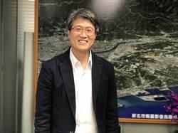 新北人事調整 城鄉局長黃一平請辭由副局長黃國峰接任