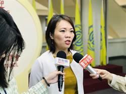 簡舒培批政治炒作轉移內鬥 轟柯「把台灣人當白痴?」