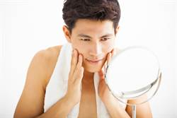 專屬台灣男性的極簡保養!頭皮到臉皮控油保濕、豐盈健髮