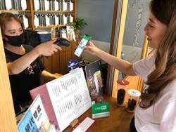LINE Pay Money付款 指定手搖飲炸雞披薩店享6%點數回饋