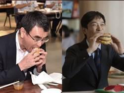 美日防相8月底將在關島會談  研議中國、北韓的對應問題