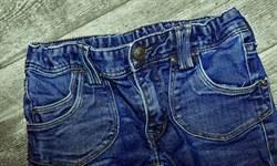 牛仔褲這樣洗不行 專家曝8訣竅褲子不變形
