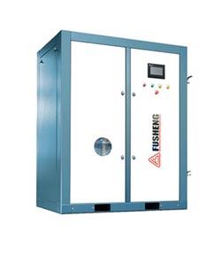 快密刀廢水處理機 最佳環保設備