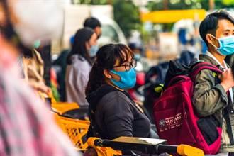 又是離台就確診 越南新增1台灣入境染疫病例