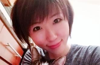 外交部臉書稱「寫台灣沒贅字」 廣告小妹:推小編出來試水溫