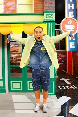 浩子YT节目3个月收入30K 被妈亏「跟阿翔才会红」