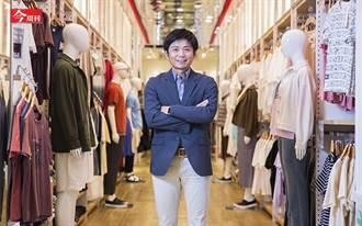 UNIQLO來台十年變國民品牌 日籍CEO曝4大經營心法