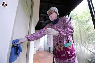 防疫補償金每人每日千元 已發出16億